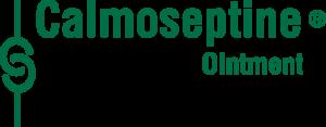 calmoseptine