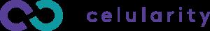 celularity-logo
