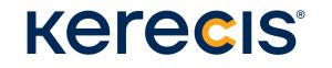 kerecis-logo