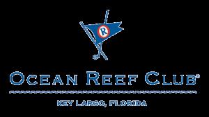 ocean reef logo