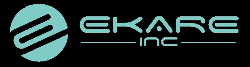 ekarebig-logo