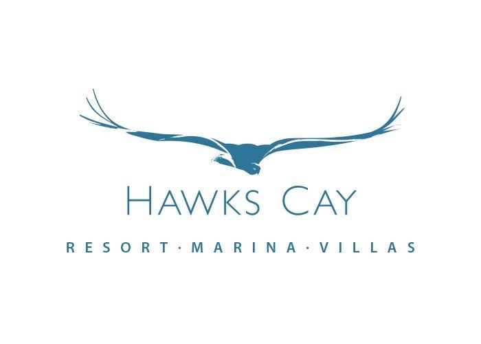 hawks+cay+logo