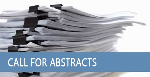 call for abstracts 4